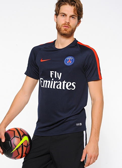 Nike Forma | Paris Saint-Germain FC Renkli